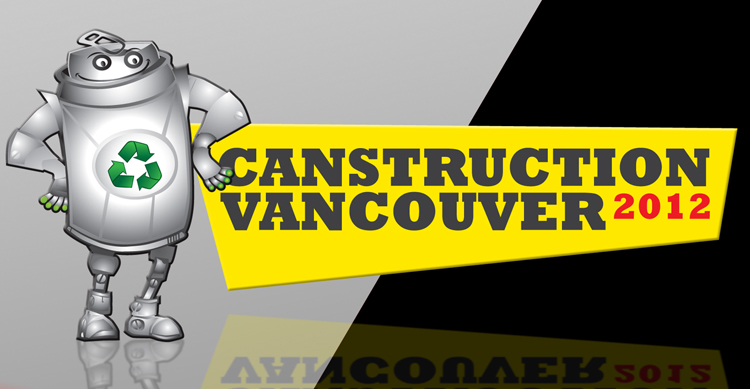 Canstruction_Vancouver