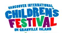 Childrens_festival_logo