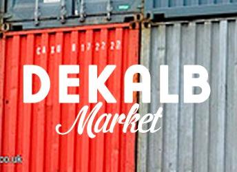 Dekalb_market_kreativefinds_kihada
