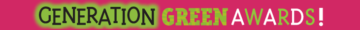 Generation_green_awards_kihada_kreative_finds