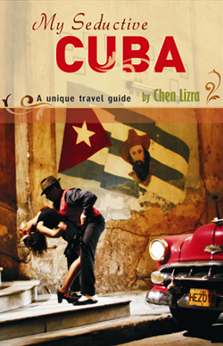 My-Seductive-Cuba_kihada_small