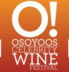 Osoyoos_celebrity_wine_festival_logo