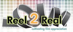 Reel_2_Real