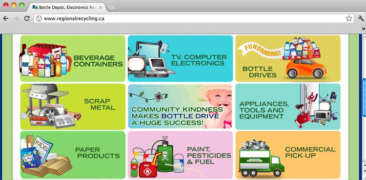 Regional_Recycling_screenshot