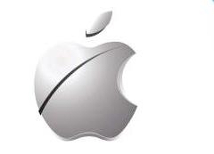 mac logo - kihada