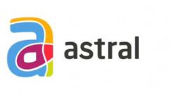 astral kihada