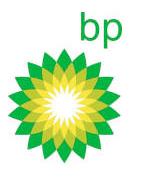bp logo - kihada