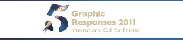 graphic-USA-kihada