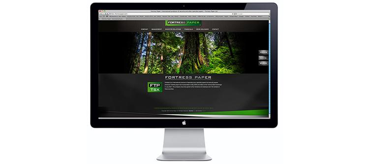 homepage_monitor