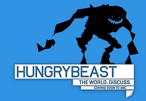 hungrybeast_kihadaworksdesign_kreativefind