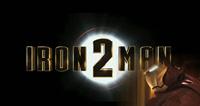 iron man 2 kihada3