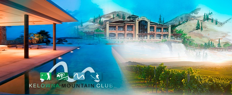 kihada-kelowna-mountain-club