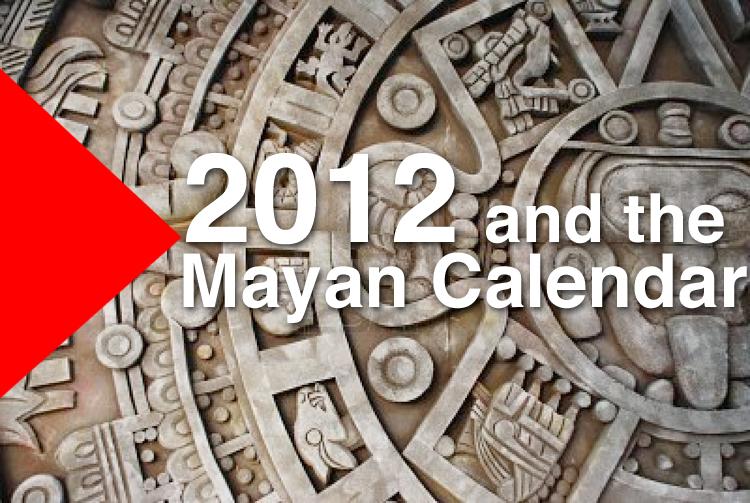 kihada-mayan-calendar-mexico_kihada