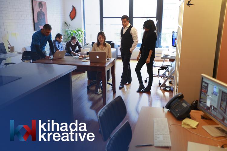 kihada_kreative