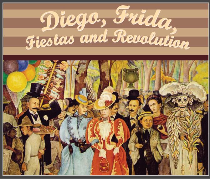 mexico-fest-kihada-vancouver