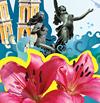 mexico-festival-kihada-works