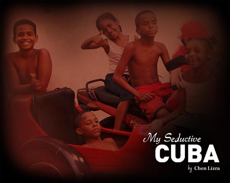 my_seductive_Cuba_Kids__kihada_kreative