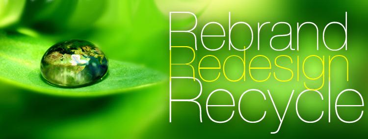rebrand_redesign_recycle_kihada