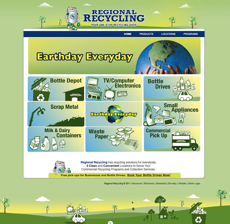 regional_recycling_kihada_drand