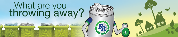 regional_recycling_zero_waste