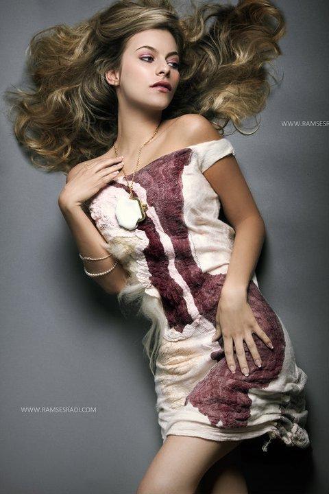 shefelt_front_dress