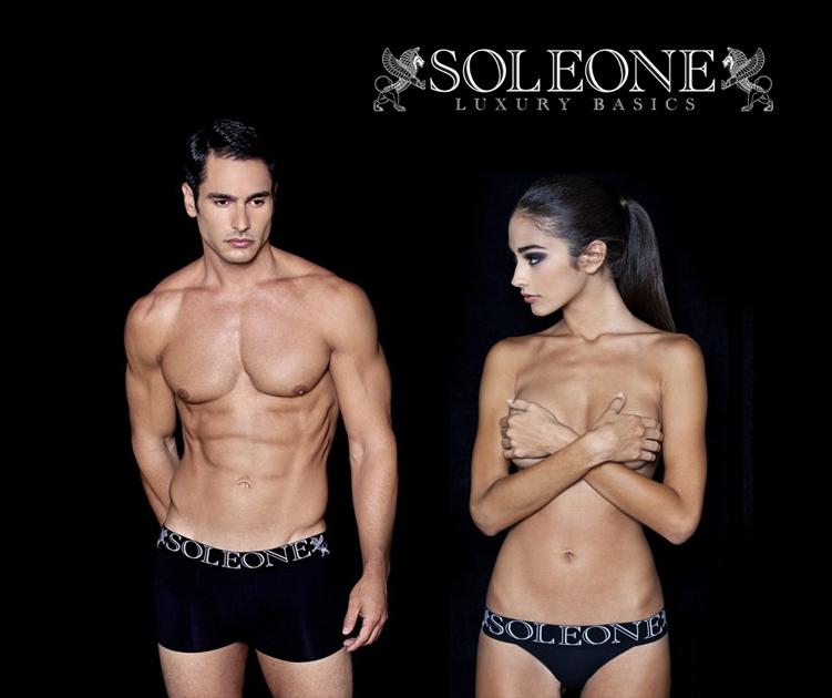 soleone_kihada
