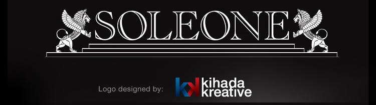 soleone_kihada_logo