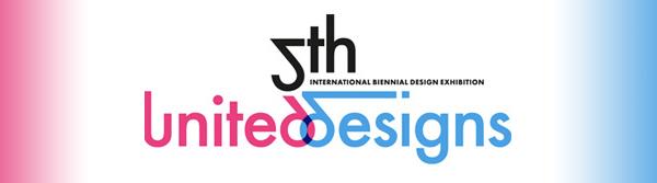 uniteddesigns-kihada