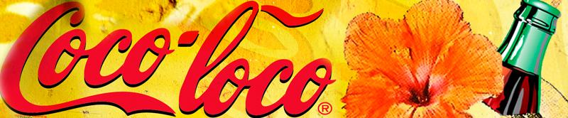 Coco Loco Culture