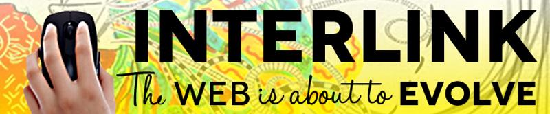 Interlink banner
