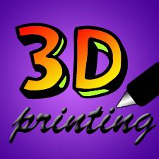 3D Printing thumbnail Kihada