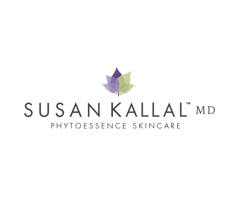 pics for gt skin care brands logos